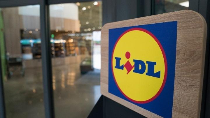 Η Lidl διαθέτει 100.000 ευρώ για την κάλυψη αναγκών του ΕΣΥ