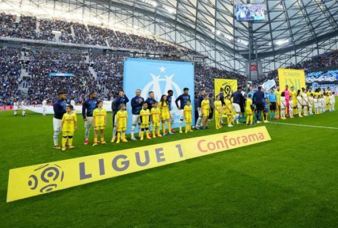 Τέλος η σεζόν στη Γαλλία
