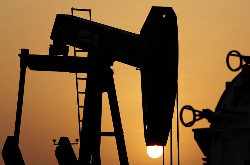 Συμφωνία για χαλάρωση της μείωσης της ημερήσιας παραγωγής πετρελαίου τον Αύγουστο στον ΟΠΕΚ+