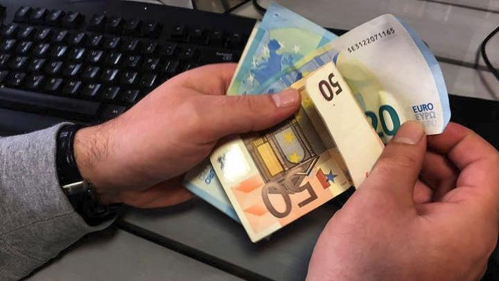 Επιστρεπτέα Προκαταβολή ΙI: Πίστωση 102,2 εκατ. ευρώ σε επιπλέον 7.302 δικαιούχους
