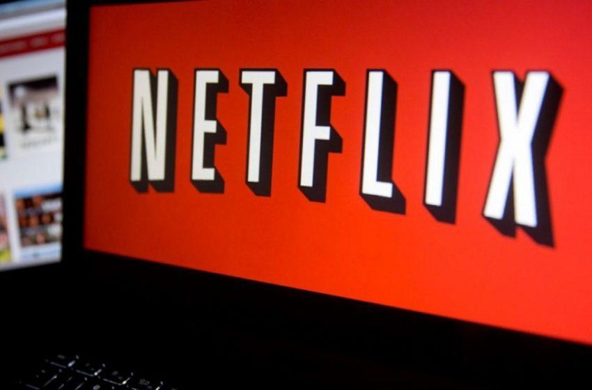 Εκρηκτική αύξηση των συνδρομητών του Netflix
