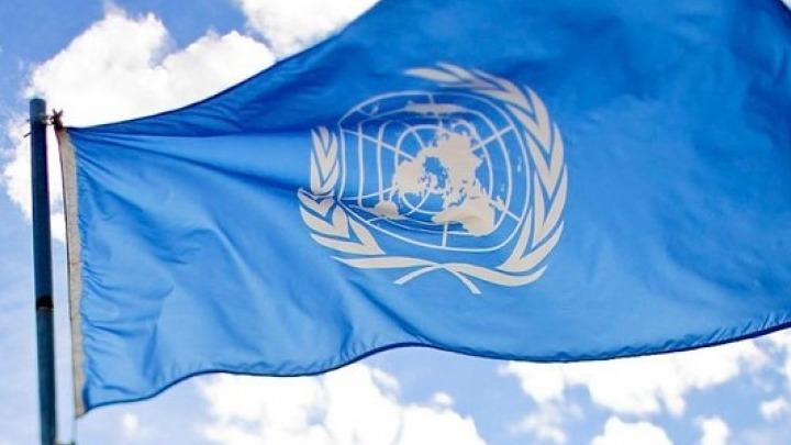 ΟΗΕ: Η Τουρκία να χαλιναγωγήσει τους Σύρους αντάρτες που στηρίζει