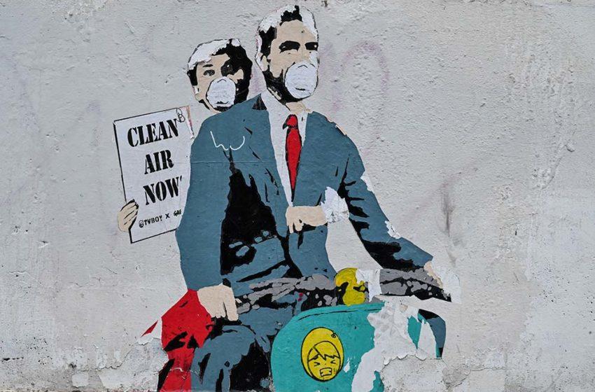"""""""Πανδημική μονοφωνία""""- ΣΥΡΙΖΑ, ΚΙΝ.ΑΛ θέτουν ζήτημα """"εξαφάνισής"""" τους από τα ΜΜΕ- Ο λόγος στο ΕΣΡ"""