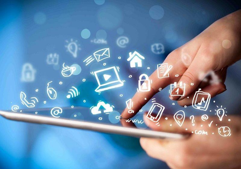 Ψηφιακό Πιστοποιητικό: Άνοιξε η πλατφόρμα, όσα πρέπει να γνωρίζετε για την έκδοση