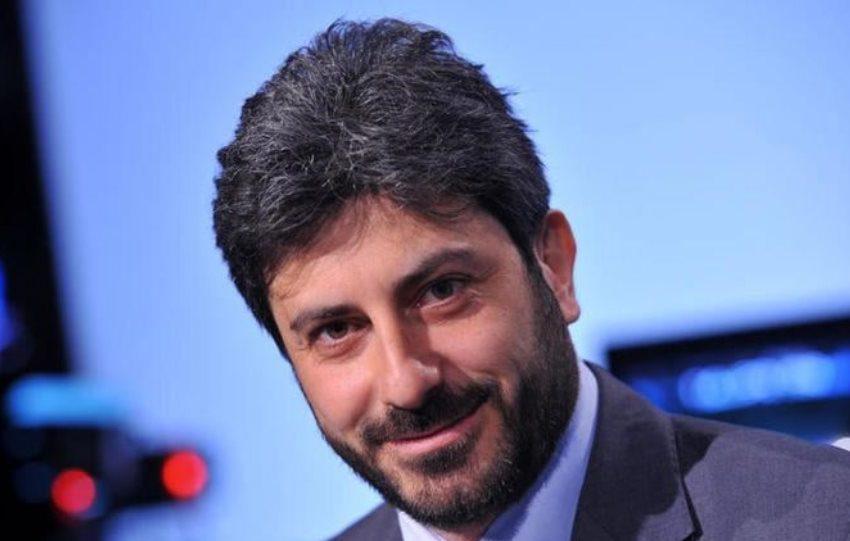 Ρ. Φίκο: Ευχαριστώ τους Έλληνες για την αλληλεγγύη τους στον ιταλικό λαό