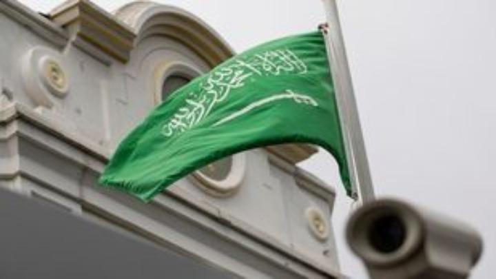 Το Ριάντ παρακολουθεί την αγορά πετρελαίου – Δηλώνει έτοιμο να λάβει μέτρα
