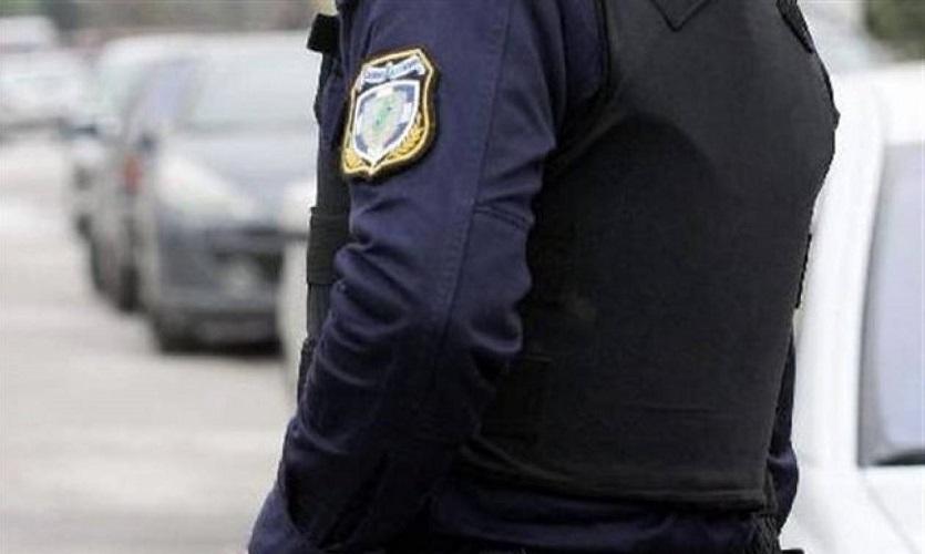Νέα σοβαρή καταγγελία για αστυνομικούς: Κατάχρηση εξουσίας σε βάρος δύο κοριτσιών 21 ετών με πρόσχημα τον κοροναϊό