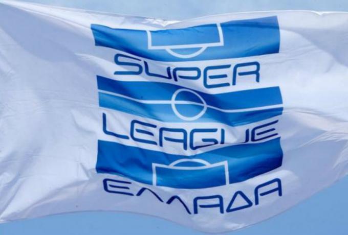 Σούπερ Λιγκ κατά ποδοσφαιριστών: Δεν έχουν κατανοήσει τις καταστροφικές συνέπειες της πανδημίας