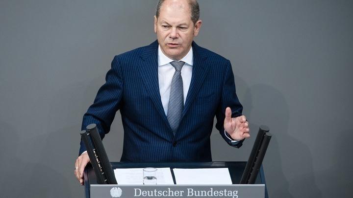 """Νέο """"όχι"""" των Γερμανών στα κορονο-ομόλογα: """"Τα τρία βήματα προς το μέλλον"""""""