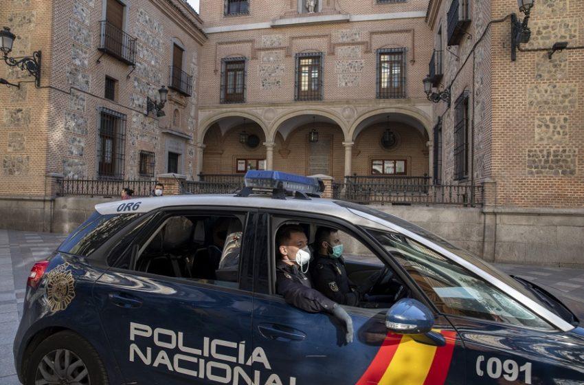 Κοροναϊός: Περισσότεροι από 19.000 οι θάνατοι στην Ισπανία