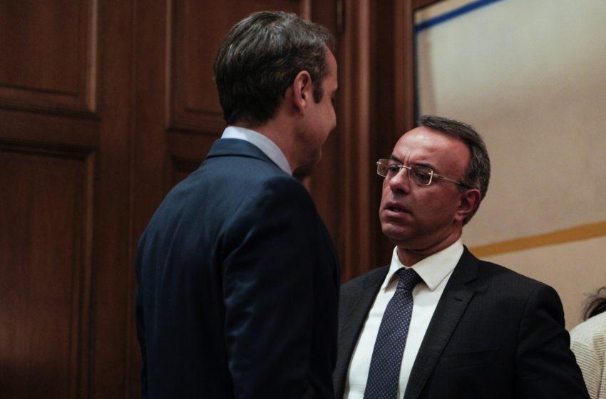 EurΑctiv: Αλλάζει η Αθήνα το σχέδιο για φθηνά δάνεια – Ενστάσεις Γερμανίας για την επιλογή των εταιρειών