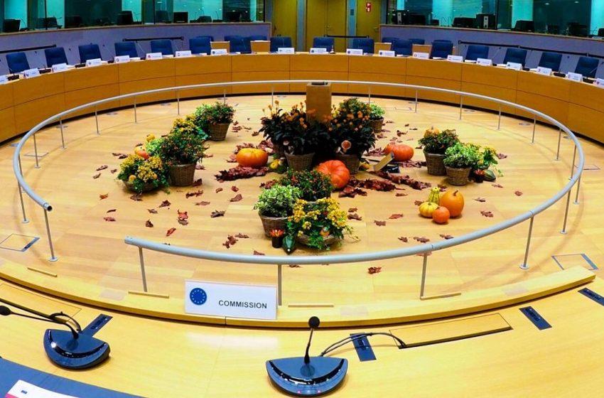 Σύνοδος Κορυφής ΕΕ: Χωρίς συμφωνία για το ταμείο Ανάκαμψης – Νέα σύσκεψη στις 6 Μαΐου