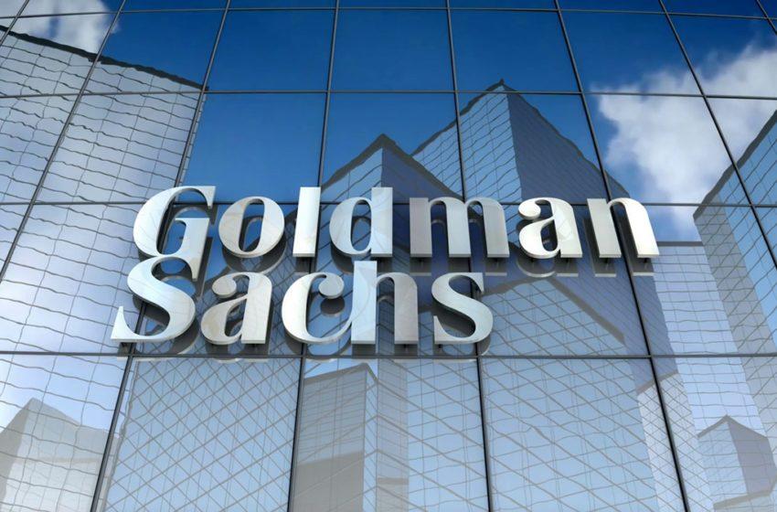 """Η """"αμαρτωλή"""" Goldman Sachs προειδοποιεί μέσω του 2008: Η βουτιά θα είναι 4 φορές μεγαλύτερη"""