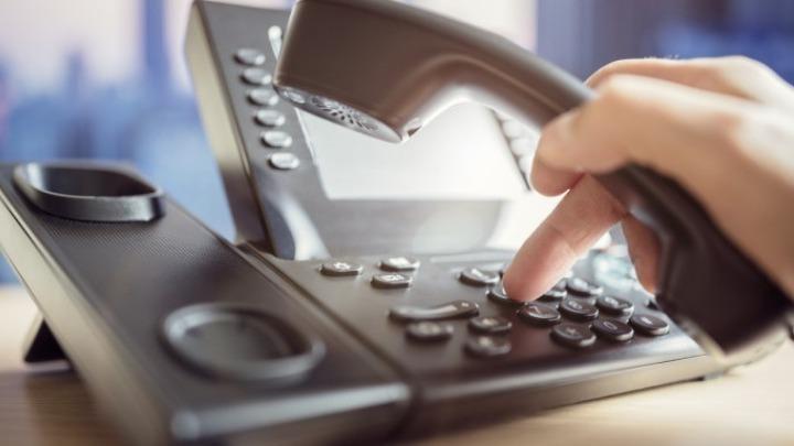 1110: Το τηλέφωνο για υποστήριξη στα θύματα ενδοοικογενειακής βίας