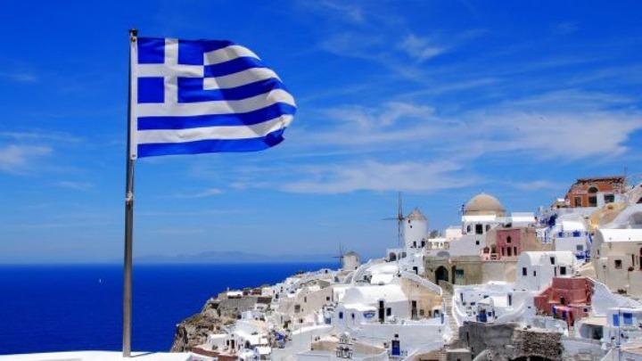 Σε ελεύθερη πτώση το Airbnb και στην Ελλάδα, στο 80% οι ακυρώσεις – Ανησυχία σε όλη την Ευρώπη