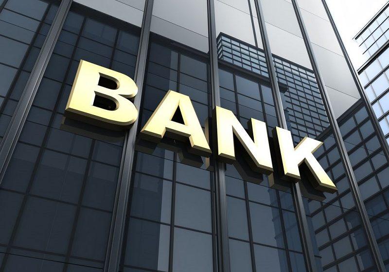 Η επαναφορά του waiver φέρνει 10 δισ. ρευστότητα – Ικανοποίηση των ελληνικών τραπεζών