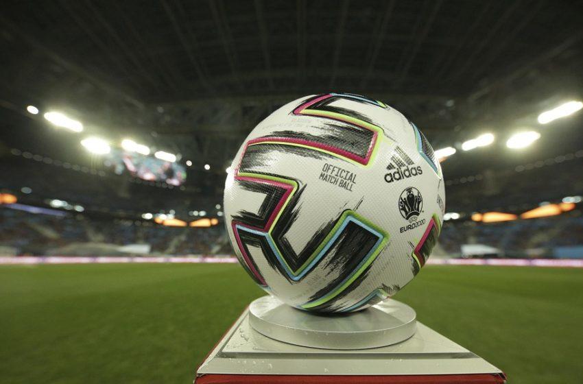UEFA: Η τρέχουσα βαθμολογία κριτήριο για τα ευρωπαϊκά εισιτήρια