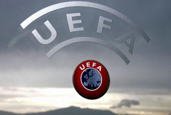 Οριστικό: Όλες οι αποφάσεις της ΟΥΕΦΑ για το μέλλον της σεζόν