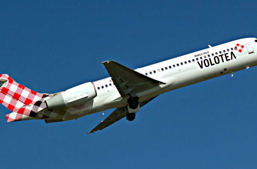 Εξωφρενικό: Δείτε πόσο ζητά αεροπορική εταιρεία για το εισιτήριο Αθήνα – Μύκονος