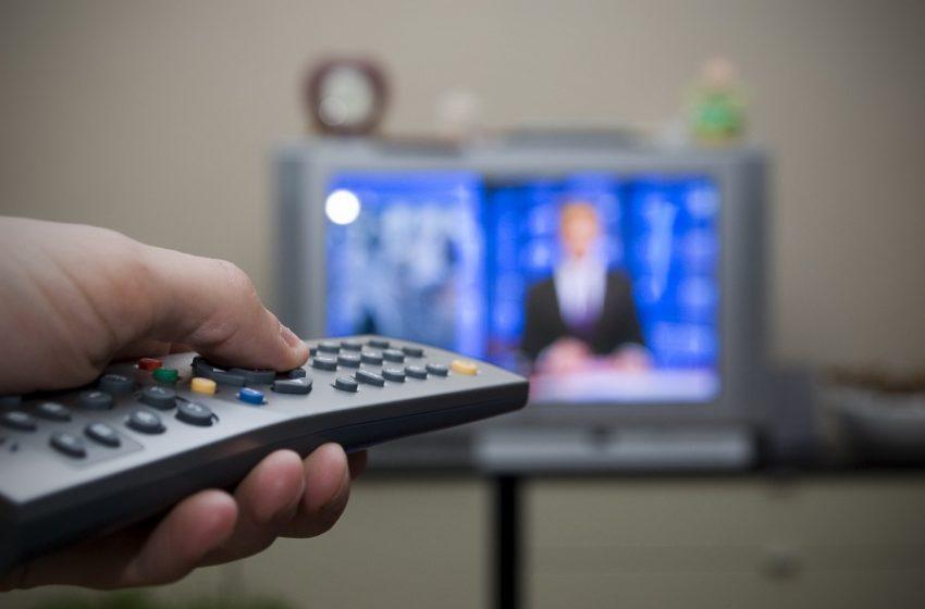 Απώλεια 50 εκατ. από την απόσυρση τηλεοπτικής διαφήμισης