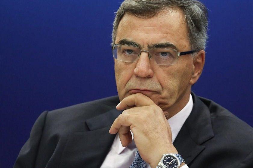 """Νίκος Χριστοδουλάκης στο Libre:  Σώζεται ο """"Τιτανικός""""; Ποια μέτρα να ληφθούν τώρα και ποια μετά…"""