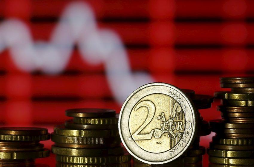 Στοιχεία σοκ: Ύφεση της ελληνικής οικονομίας στα επίπεδα των μνημονίων