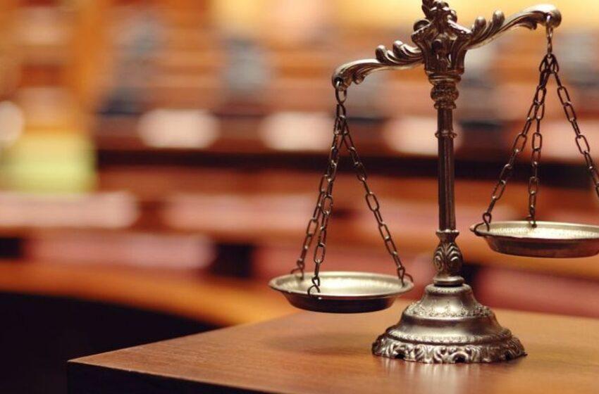 Ένωση Εισαγγελέων: Υπονόμευση του κύρους της Δικαιοσύνης οι παρεμβάσεις σε εν εξελίξει δίκες