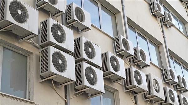 Τί πρέπει να προσέχουν οι καρδιοπαθείς το καλοκαίρι – Χρήση κλιματιστικών