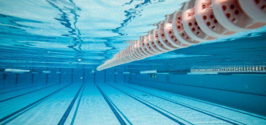 Πήραν πίσω την απόφαση για εξαίρεση των ανοικτών κολυμβητηρίων- Δεν επιτρέπεται η ατομική κολύμβηση