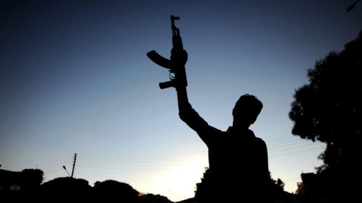 Λιβύη: Κατάπαυση του πυρός ανακοίνωσε η Κυβέρνηση Εθνικής Συμφωνίας, με έδρα την Τρίπολη