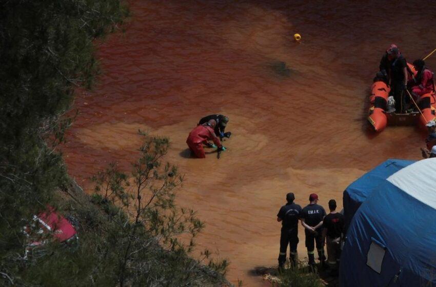 Κύπρος: Ποινική δίωξη για 15 αστυνομικούς στην υπόθεση του serial killer «Ορέστη»