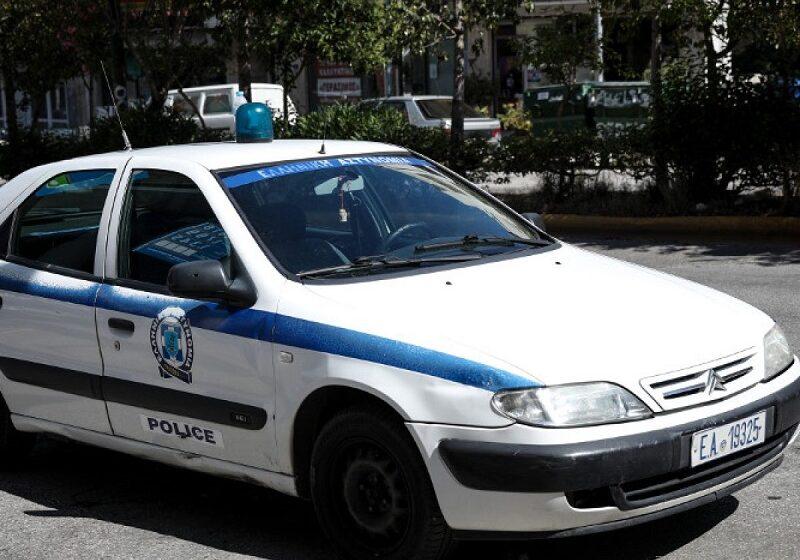 Νέα στοιχεία για τη δολοφονία στο Αιγάλεω – Μητέρα 5 παιδιών η νεκρή γυναίκα – Αναζητείται ο 20χρονος γιος της