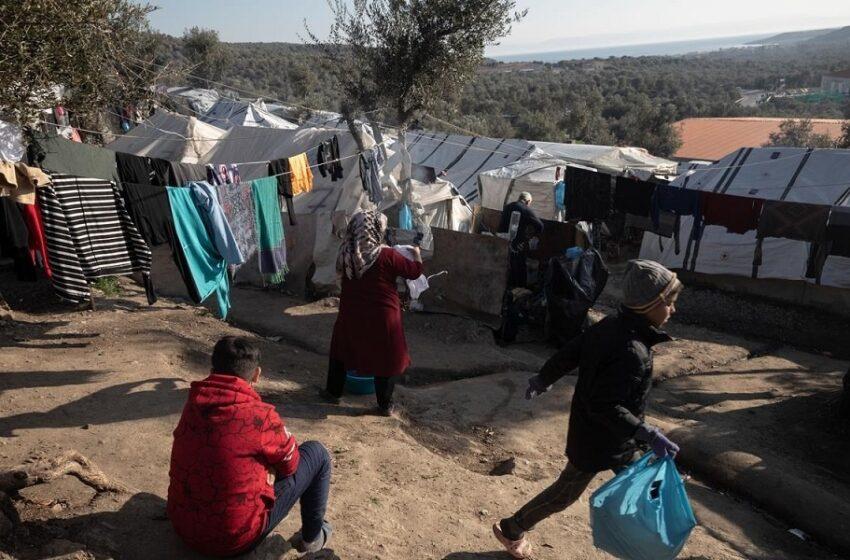 ΣΥΡΙΖΑ για δομές φιλοξενίας: Ακυρώνουν προσλήψεις, ιδιωτικοποιούν τη διαχείριση