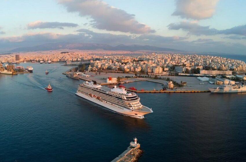 """Ταξιδιωτική οδηγία του Στέιτ Ντιπάρτμεντ για την Ελλάδα: """"Χώρα υψηλού κινδύνου για κοροναϊό"""""""