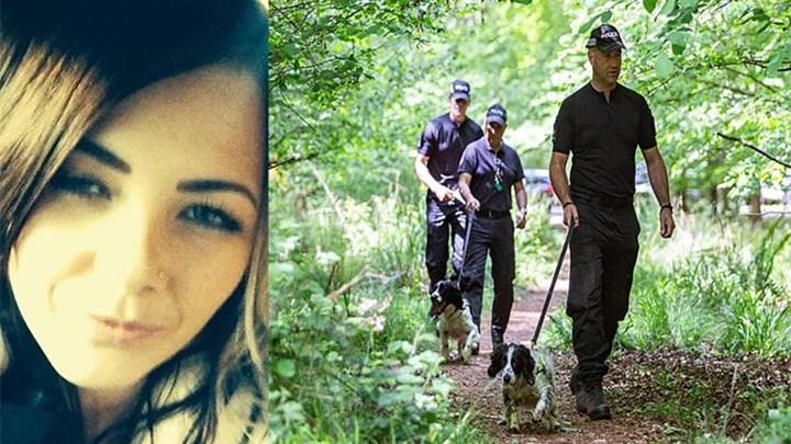 Φρίκη: Γυναίκα βρέθηκε τεμαχισμένη και απανθρακωμένη σε βαλίτσες – Άφωνη η Βρετανία