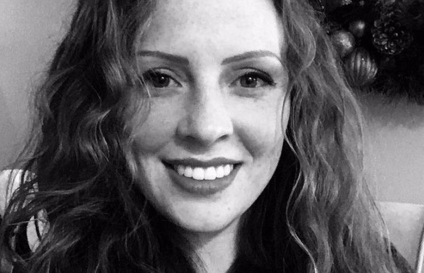 Συγκίνηση από την τελευταία ανάρτηση της 23χρονης που πέθανε στην πτώση ελικοπτέρου του ΝΑΤΟ