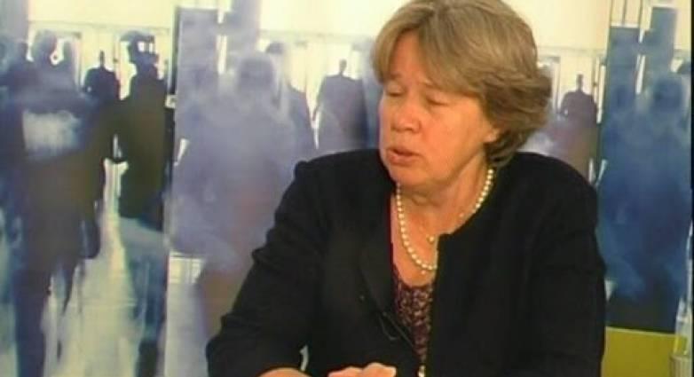 Η Α. Λινού στο libre: Αν η ανοσία είναι 0,5% δεν υπάρχει συλλογική προστασία – Προειδοποίηση για τουρισμό και σχολεία