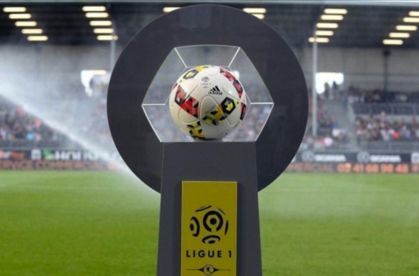 Έναρξη του Championnat τον Αύγουστο σκέφτεται η γαλλική Λίγκα