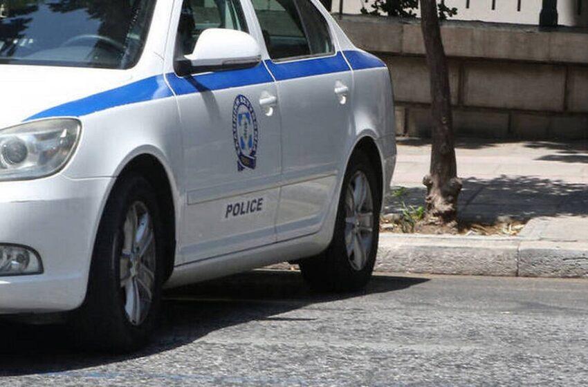 Σοκαριστικό έγκλημα στην Αρτέμιδα – Τον σκότωσε με κλωτσιές για 130 ευρώ