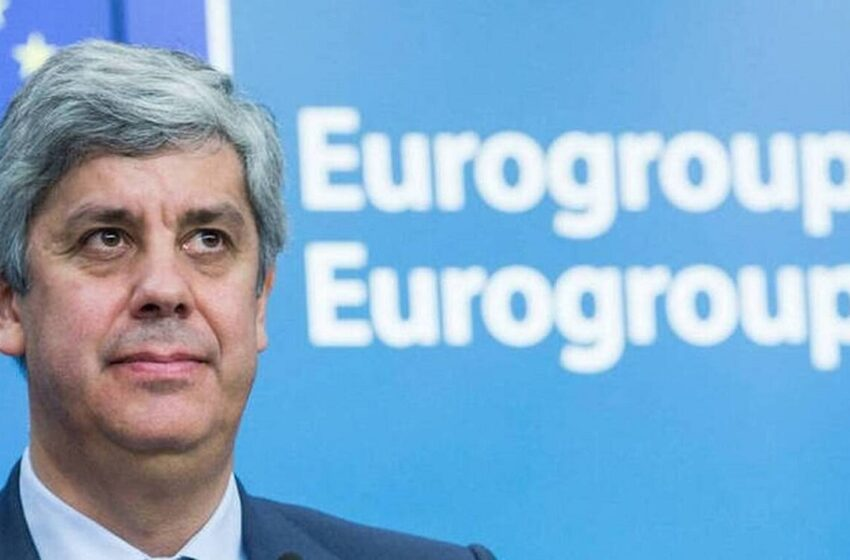 Σεντένο: Βαθιά και αναπόφευκτη η ύφεση – Ισότιμη στήριξη για όλα τα κράτη μέλη