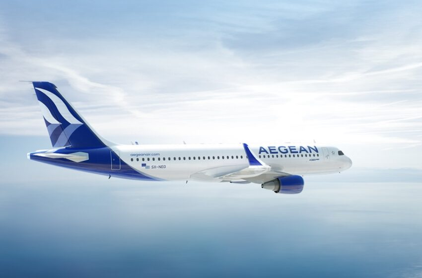 Αλλάζουν τα πάντα: Νέοι κανόνες ασφαλείας στις πτήσεις και τα check in – Ολες οι οδηγίες