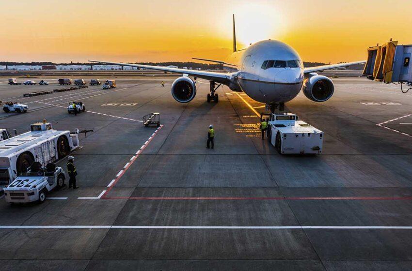 Περιορίζει τις αφίξεις ταξιδιωτών από την Ινδία λόγω της παραλλαγής του Covid-19 η Γερμανία