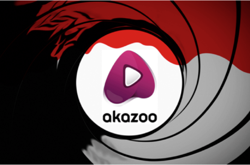 """Έσκασε """"κανόνι"""" – Απάτη η Akazoo, απώλειες εκατ. για την Deca"""