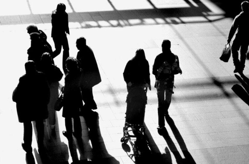 ΣΕΒ: Οι επιπτώσεις της πανδημίας στην ανεργία – Θα φτάσει το 20%