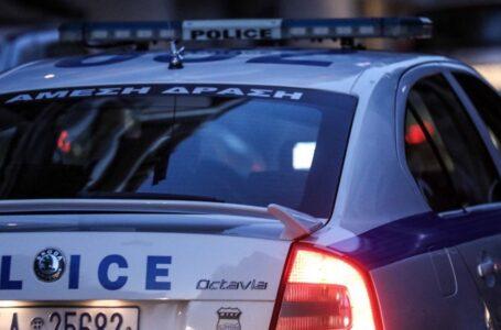 Σκότωσαν άνδρα στη Βούλα με δύο σφαίρες στο κεφάλι