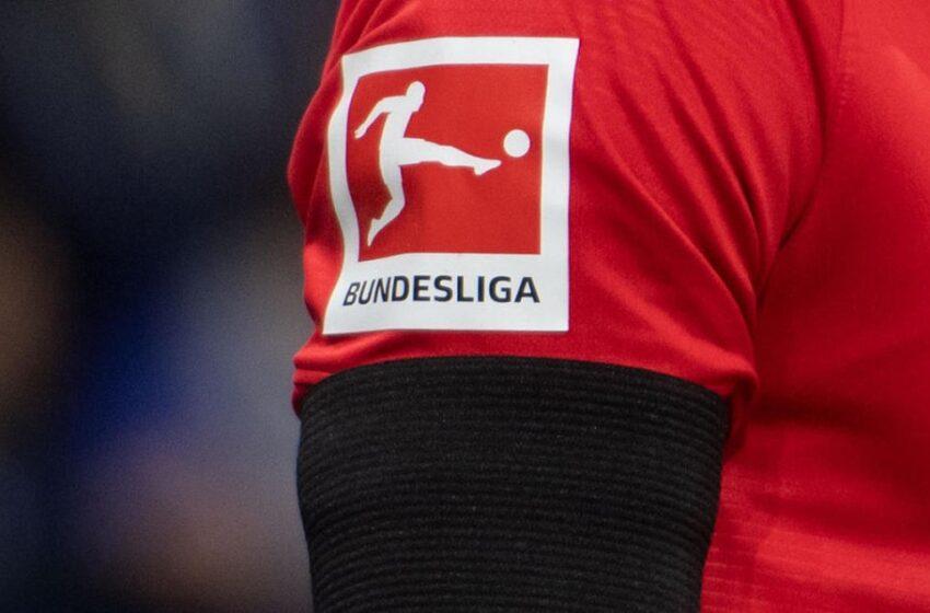 Πανηγυρισμούς από απόσταση θέλει η Bundesliga