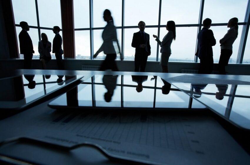Οσμή… αστοχίας τύπου voucher – Τι καταγγέλλουν επιχειρηματίες για τα επιδοτούμενα δάνεια