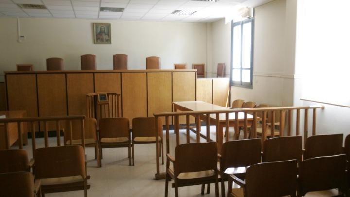 """Ανατριχίλα στη δίκη για τη δολοφονία της Ελ. Τοπαλούδη: """"Ο άλλος τη χτυπούσε, εγώ είχα τρομάξει"""""""