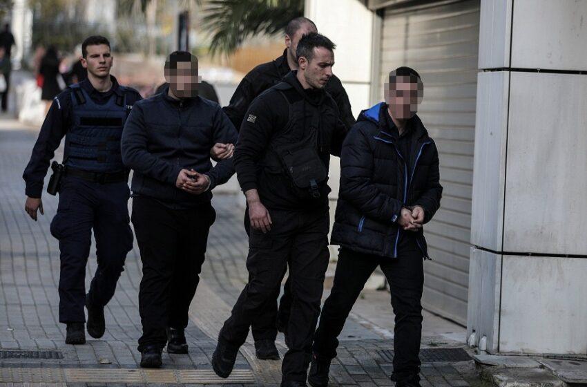 Δολοφονία Τοπαλούδη: Να μην αναγνωριστεί κανένα ελαφρυντικό ζήτησε η εισαγγελέας
