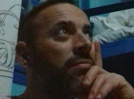 Σταμάτησε την απεργία πείνας και δίψας ο Βασίλης Δημάκης